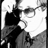 Cabaret Futura RS  1980