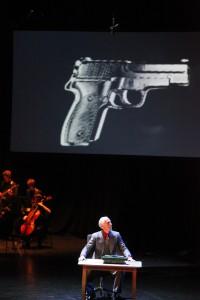 Burroughs Gun 5