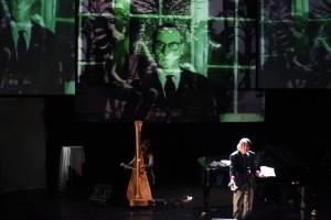 Jeremy Reed Burroughs harpist 10